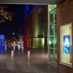 projectplan lichtplan Nijmegen