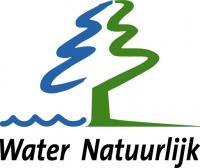 logo waternatuurlijk