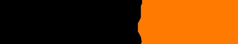 Tekstnet beroepsvereniging van tekstschrijvers
