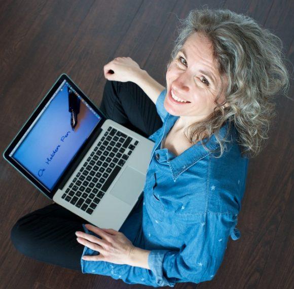 Ingenieur met schrijftalent | Tekstschrijver Nijmegen